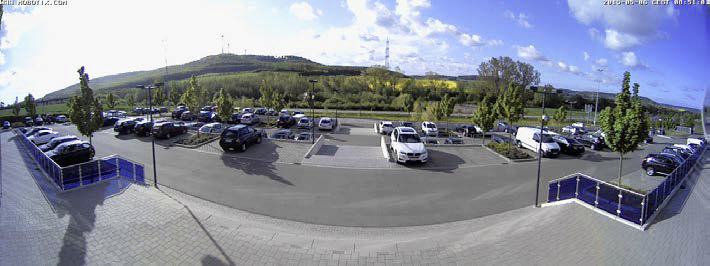 files/Mobotix/pano3.png